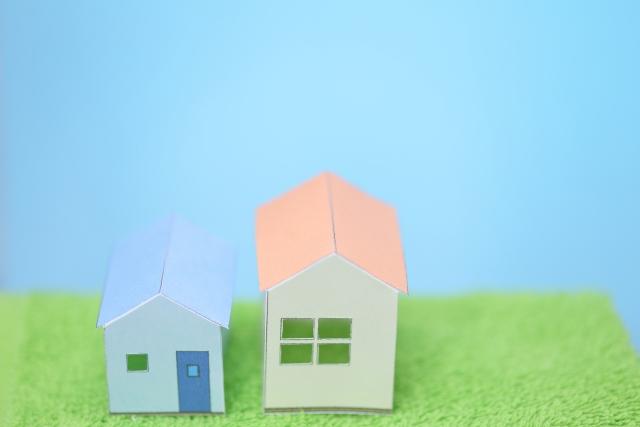 【オール電化住宅】の注文住宅で住みごこちと省エネを両立!|酒田市|鶴岡市|山形県|