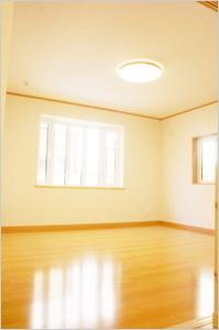 【室内空気環境測定・風量測定・気密測定】山形県・酒田市NW様邸|太陽光発電で【長期優良住宅】|