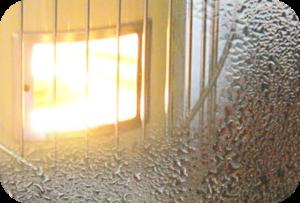 【断熱性能推奨水準】 やまがた健康住宅基準|超高断熱基準