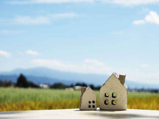 【お客様の声】以前(昭和62年建築)の家も建ててもらった建築会社なので、実績があり信頼と安心感があった