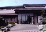 奥山正弘様 酒田市-浜中(平成9年12月お引き渡し)