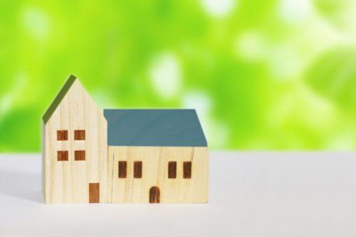 注文住宅|【FPの家】|内観写真|施工事例集|酒田市|鶴岡市|山形県|