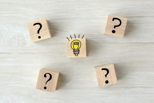 【良くある質問Q&A】⑦なぜHEAT20、G2グレードの家にしなければいけないの?|酒田市|鶴岡市|山形県|