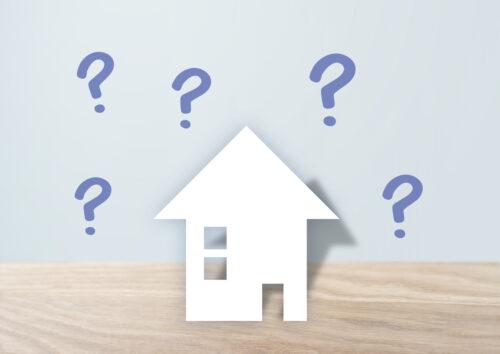 良くある質問【Q&A】⑧暖かい家は、Ua値が小さい値であれば手に入るの?|酒田市|鶴岡市|山形県|